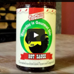 Clifton Chilli Club – YesChilli Video Review