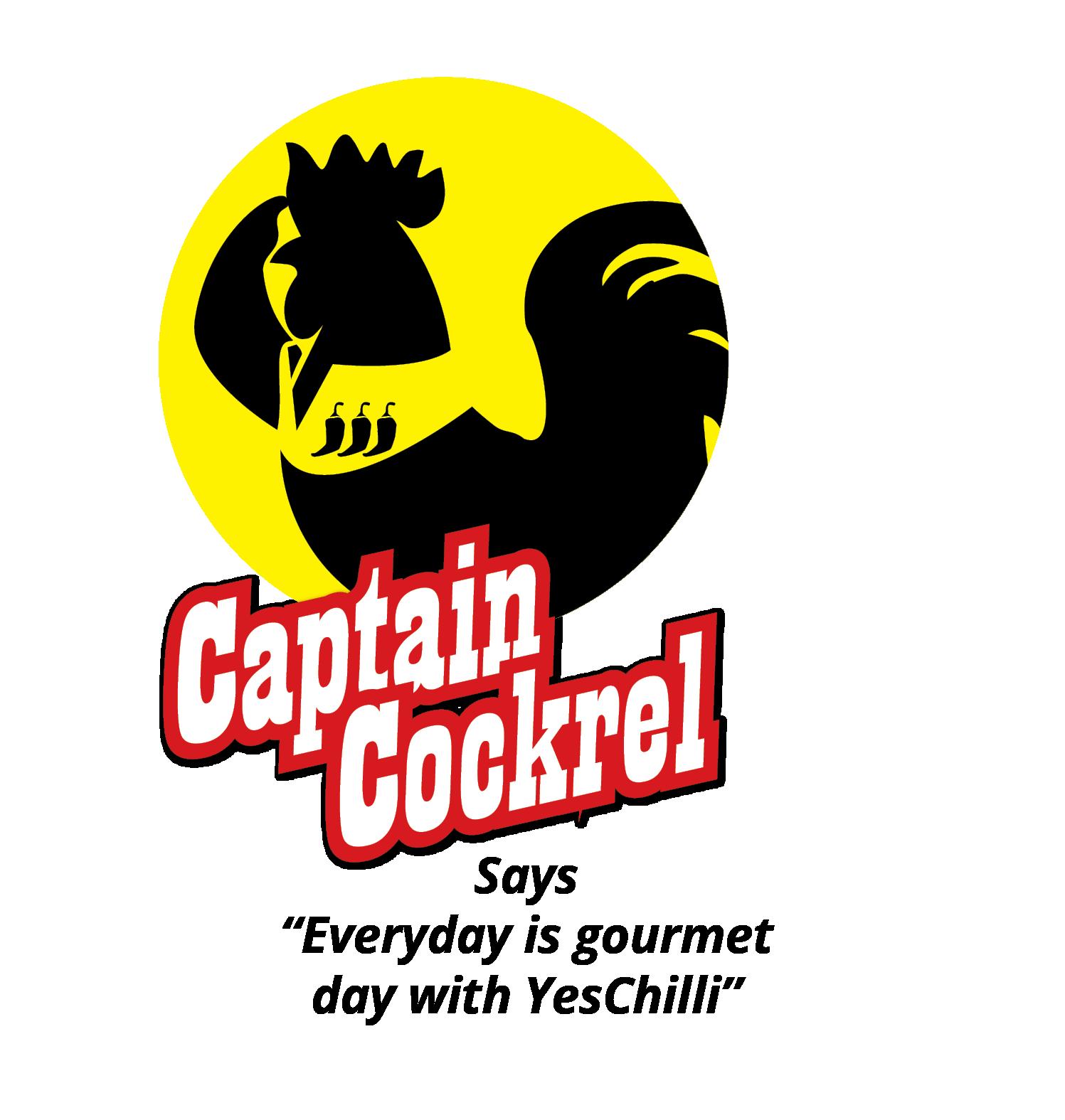 cockrel